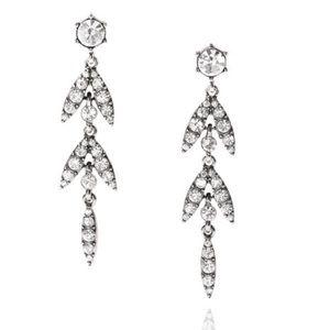 Lumiere Post Drop Earrings